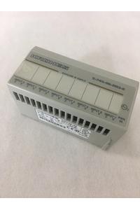 modulo-analog-8-input-5-745-96-003-2