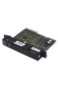 modulo-controlador-ethernet-ic697cmm741m
