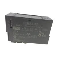 MODULO DIGITAL SIMATIC S7 - 6ES7138-4FA04-0AB0