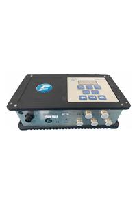 controlador-guia-de-rede-dp-30