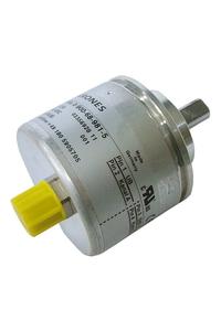 encoder-0-900-68-981-5