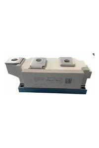 tiristor-skkt-57016