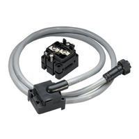 POWER TAP MODULE  - 1485T-P1E4-B6