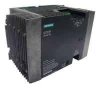 SITOP Power 40 Suppley - 6EP1437-1SL11