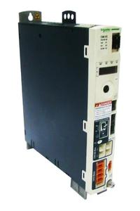 lexium-32-lxm32ad12n4