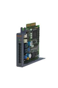 modulo-io-digital-8ac13060-6-ac130