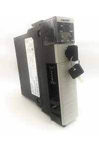 controllogix-5561-processor-loglx-pac-1756-l61