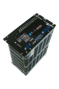 servo-drive-cacr-sr05bc1es