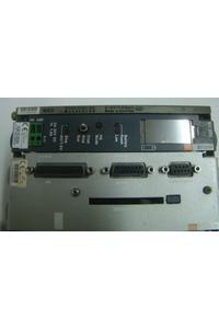 rack-completo-d-64711-gg3