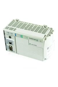 unidade-de-controlador-1769-l23e-qb1b-1769-ecra