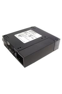 input-module-ic693mdl655f