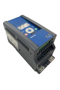 ac-drive-vacon0020-3l-0006-4dlbrls60