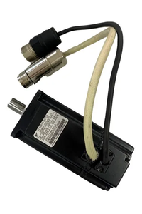 ac-servo-motor-sgmah-03daa61d-0y
