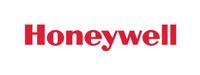 Yamatake HoneyWell