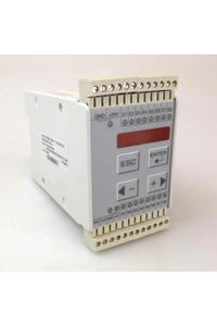 small-control-krones-031000099-7-450-95-005-4