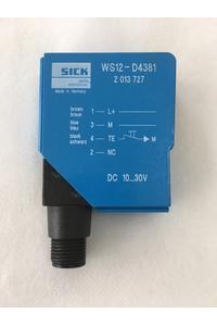 sensor-ws12-d4381