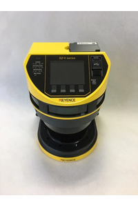 laser-scanner-de-seguranca-sz-v04