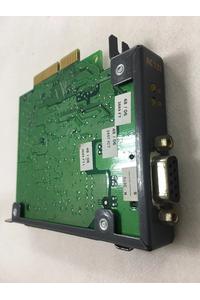 modulo-interface-8ac12260-2-ac122