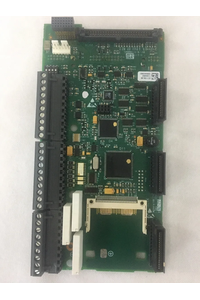 cartao-controle-cc11b400-113048200