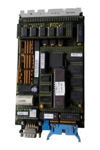 placa-eletronica-2-098-42-548-0