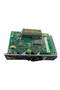 card-eco-drive-bgr-dkc023-lk-sck02