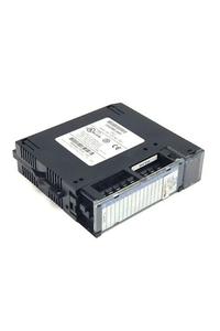 input-module-ic693mdl646d