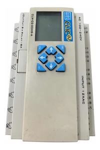 microcontrolador-clw-0220hr-a3-11266138