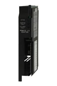 modulo-adaptador-remoto-1771-asb