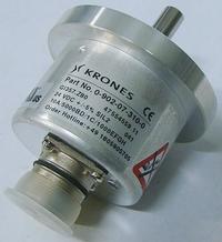 Encoder - 0-902-07-310-0