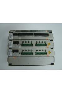 rack-completo-d-64711-gg3-k