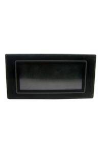 display-programavel-aigt2030b