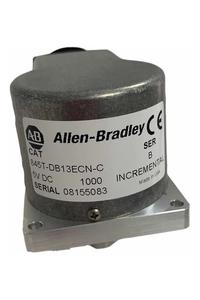 encoder-incremental-845t-db13ecn-c