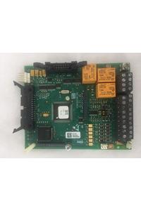 cartao-controle-cc900-104320870