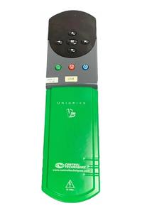 unidrive-uni1403