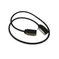 EXP BACKPLANE CABLE - IC693CBL300B