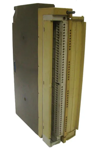 digital-input-module-sc