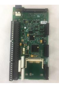 cartao-controle-cc11b400-11304820