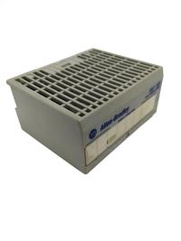MODULO XM-160 - 1440-VDRS06-00RH