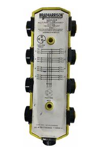 mult-port-interconnect-system-acaux8000