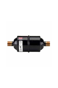 filtro-secador-dml166s