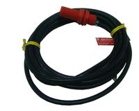Sensor - 440N-Z21S16A