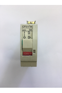 bloco-de-contator-auxiliar-cp31fm3