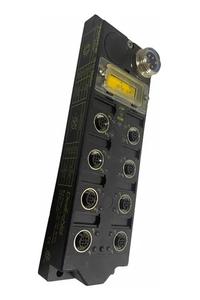 modulo-devicenet-fdnl-s1600-w