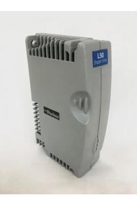 stepper-drive-l50-l50