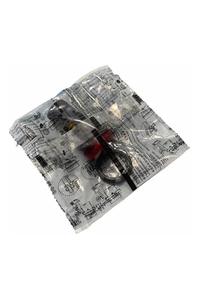 sinalizador-022mm-plastico-led-ambar-110vca-xa2-evf4lc