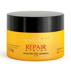 mascara-repair-system-250-g