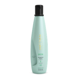 shampoo-detox-system-300-ml