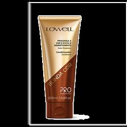 lowell-blinda-cor-ultra-retencao-da-cor-condicionador-200ml