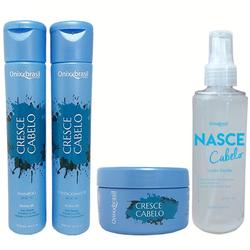 kit-completo-onixx-brasil-cresce-cabelo-4-produtos
