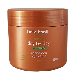 onixx-brasil-mascara-day-by-day-500g-mandioca-e-biotina